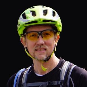 Belchenradler, der Experte für Biketouren, Radreisen MTB-Fahrtechnik