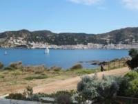 Ferien in Spanien