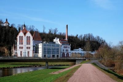Belchenradler Kaiserstuhl