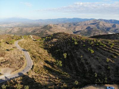 Dreamroad for Roadbikes in Catalonia