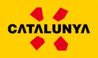 Katalonien Tourismus